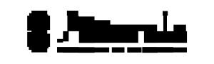 Artemis-Block-Logo-BlkText-Trans-5000px