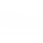 Artemis-Block-Logo-WhtText-Trans-5000px