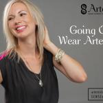 Artemis PR Pic #1 - Smile - LANDSCAPE - 1200