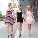 Artemis PR Pic #11- Three women - PORTRAIT - 1850px