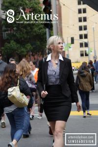 Artemis PR Pic #12- Business Woman - PORTRAIT - 1850px