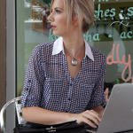 Artemis PR Pic #13- Working Cafe - PORTRAIT - 1850px
