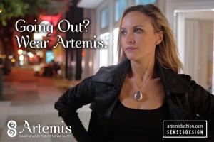 Artemis PR Pic #17 - ChristmasLights - LANDSCAPE.v.3 - 1200px