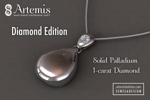 Artemis PR Pic #18 - Diamond Edition - LANDSCAPE - 1200px