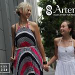 Artemis PR Pic #2- Mother - LANDSCAPE - 1200px