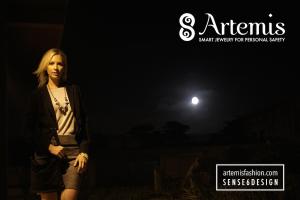 Artemis PR Pic #3- Moon - LANDSCAPE - 1200px