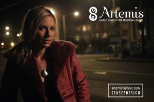 Artemis PR Pic #4- Jacket Night - LANDSCAPE - 1200px