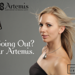 Artemis PR Pic #6- Studio Shoot - LANDSCAPE - 1200px