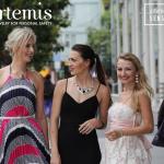 Artemis PR Pic #7- Three Women - LANDSCAPE - 1200px