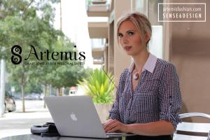Artemis PR Pic #8- Working Cafe - LANDSCAPE - 1200px