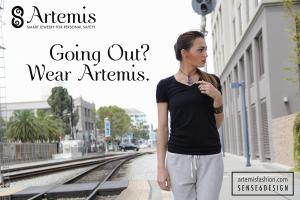 Artemis PR Pic #9- Running - LANDSCAPE - 1200px