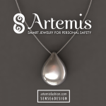 Artemis - Primary Product Photo - SQUARE