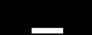 Artemisfashion.com Black Text STAMP TRANS