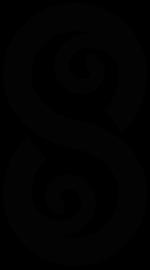 S6D-logo-final-black-thumbnail